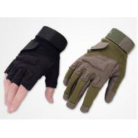 Quality shooting military gloves for sale
