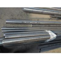 China Alloy B - 3 Hastelloy Pipe DIN 2.4600 ASTM B622 UNS N10675 Seamless Pipe Tube on sale