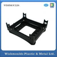 Buy cheap Injection Plastic Mold,Household Product and Plastic Injection Mould Shaping Mode Injection Mould Tool makers product