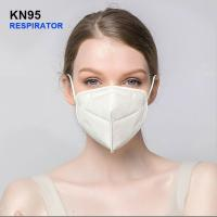 Quality Mask KN95 Face Mask FFP2 Disposable Mask Reusable Mouth Masks Non Woven PM2.5 Anti Dust Masks FFP2 KN95 Face Masks N95 for sale