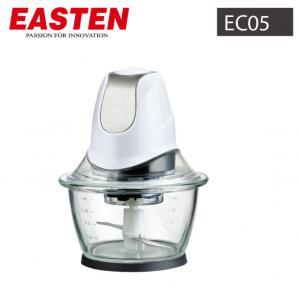 Quality Easten Mini Food Chopper EC05/ Meat Chopper/ Small Meat Mincer/ Mini Food Processor for sale