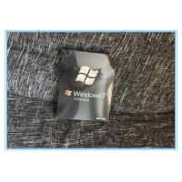Quality 32 & 64 bit  Microsoft Update Windows 7 with DVD FULL Version Retail Packing for sale