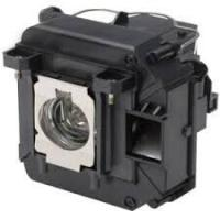 Quality Original lamps with housing ELPLP61 for Epson  projector for sale