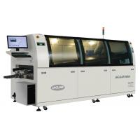 Quality high quailty and high stability smt machine wave soldering machine factory price jaguar n350 for sale