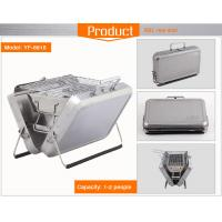 Quality Small Safety Quality Barbecue Grill for sale