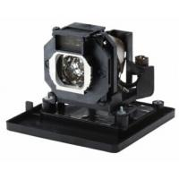 Quality Original lamps with housing for Panasonic projector  ET-LAE1000 for sale