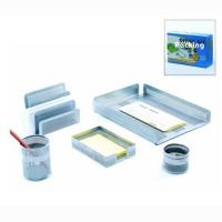 Quality Promotion Gifts, Office Stationery Set, Metal Crafts (T3581) for sale