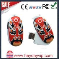 Quality OEM custom special usb flash drive for sale
