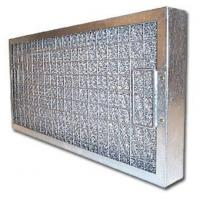 Quality Commercial Kitchen Grease Filter – Mesh for sale