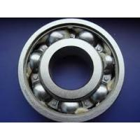 China Bearing deep groove ball bearings 618/5 in automobiles on sale
