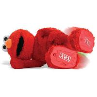 Buy cheap Laughing Tickle Me Elmo product