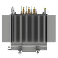 Buy cheap Oil - Immersed Small Wind Power Transformer With High Efficiency And Performance from wholesalers