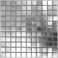 Quality mosaic PY-FL1598M stainless steel mosaic for sale