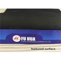 Quality hot sale impermeable geomembrane for fish tank/epdm pond liner waterproofing membrane price for sale