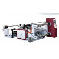 Quality Horizontal automatic slitting machine for sale