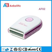 Buy cheap Ladies Shaver 3 Blade Rechargeable from wholesalers