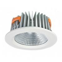 Quality ZLD7W01 Warranty 3 years Certificate CE/ROHS    LED Ceiling Downlights for sale