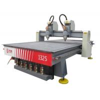 Used Woodworking Machinery For Sale Italy | My Woodworking Plans