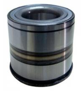 Quality VKBA5314 SCANIA wheel hub bearing for sale