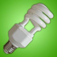Quality 5w / 7w / 9w Energy Saving Daylight Bulbs Indoor Bulb For Home Dinner Room for sale