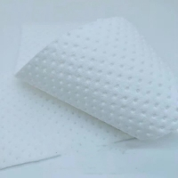 Quality Japan Sumitomo SAP Absorbent Paper for sale