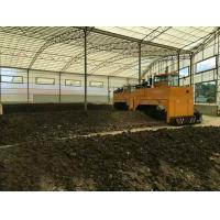 Quality Compost to Fertilizer for sale