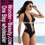 Quality Fashion Bikini for sale
