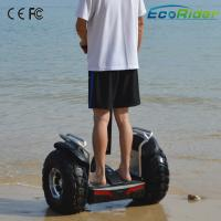 Quality 72V Lithium Battery Electric Scooter Adults Balance Walk Car 12 Months Warranty for sale