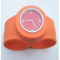 Quality Silicon Watch for sale