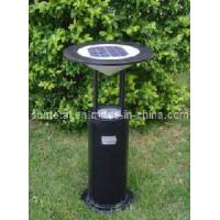 Quality Solar Outdoor LED Light STSC503 for sale