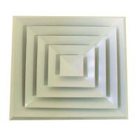 Quality Floor Air Register for sale