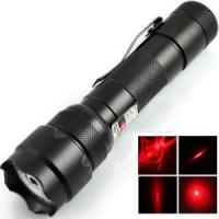 Buy 50mW 650nm Red Laser Pointer Pen Cheaper Red Flashlight Laser at wholesale prices