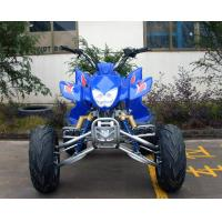 """Buy cheap 150cc;10""""Tire bigsize,Full automatic with reverse,Single cylinder,4-strokes,CVT from wholesalers"""
