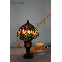 China Tiffany Table Lamp (LS06T00020073) on sale