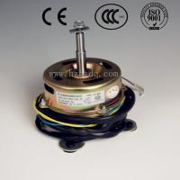 Best selling ce approval ac fan motor for portable air for Eastern air devices stepper motor