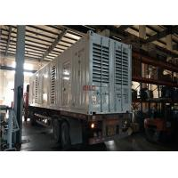 China International Container Leasing Co., Ltd