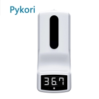 Buy cheap Noncontact Temperature Measurement 1000ml Disinfection Machine from wholesalers