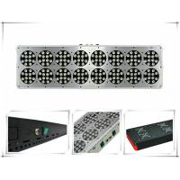 Quality indoor led plant light led plant light panel 600w, 3 years warranty powerful grow lights for sale