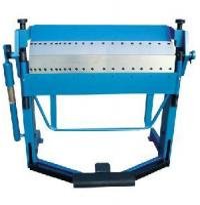 Quality Folding Machine St601997-98 for sale