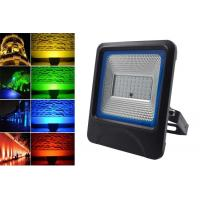 Quality King Kong Series floodlight 30w ,Waterproof IP66 LED RGB floodlight 30Watt for sale