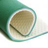 Buy cheap Eco Friendly Diamond PVC Vinyl Flooring Roll For Sport Court Flooring from wholesalers