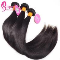 China The Best Types Of Brazilian Long Remy Human Hair Extensions Styles on sale