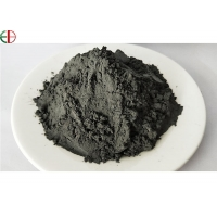 Quality Spraying  300 Mesh Pure Mosi2 Molybdenum Powder Low Electrolyte Content for sale