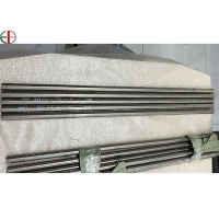 Quality Chinese Supplier EB ASME SB-751 Inconel 600 Seamless Pipes and Welded Tubes Price for sale