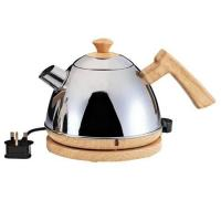 Quality electric kettle for sale