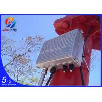 Buy cheap AH-OC aircraft navigation lighting outdoor controller wholesale china factory product