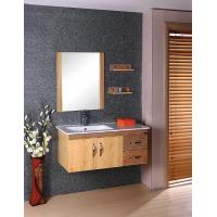 Quality Foshan bathroom cabinets PY-S066 for sale