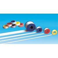 Buy EXPANDED PTFE TAPE FOR AUTO RUBBER SHEET at wholesale prices