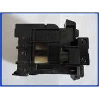 China NEC projector lamp NP01LP / 456-8806 NP1000, NP1000G, NP2000, NP2000G on sale