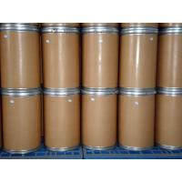 Quality Hair Dye Intermediates for sale
